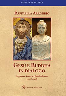 Gesù e Buddha in dialogo