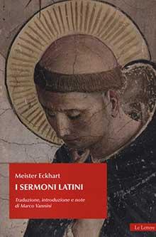 Meister Eckhart: I Sermoni latini