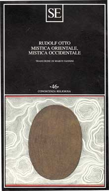 Mistica orientale, mistica occidentale