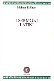 I Sermoni latini