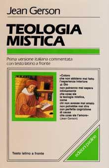 Teologia mistica