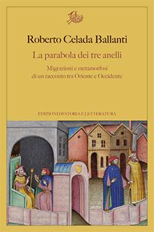 Roberto Celada Ballanti - I tre anelli