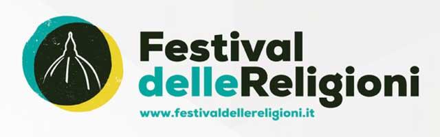 Festival delle Religioni