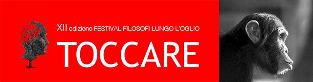 Filosofi Lungo L'Oglio 2017 - Vannini
