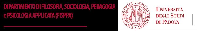 FISPPA Padova