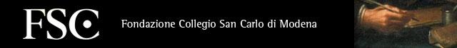Fondazione San Carlo
