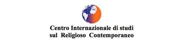 Centro Internazionale studi sul Religioso