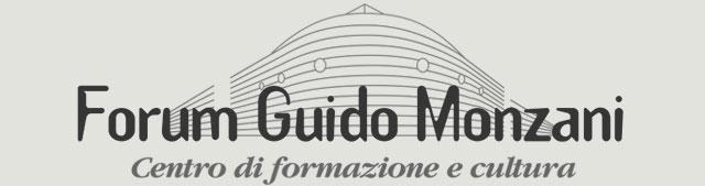Forum Guido Monzani