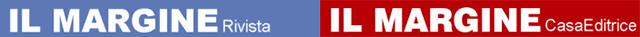 logo Il Margine