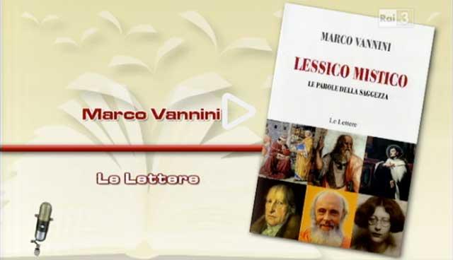 Le Storie, diario italiano - 21 marzo 2013