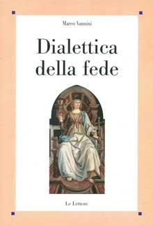 Dialettica della fede