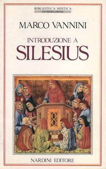 Introduzione a Silesius