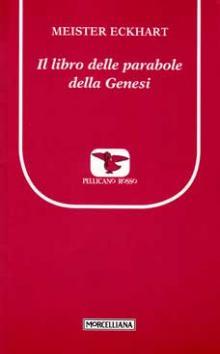 Il libro delle parabole della Genesi
