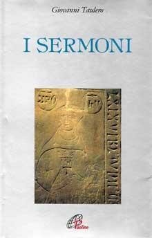 I Sermoni di Taulero