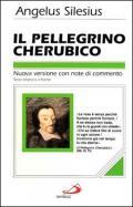 Il Pellegrino Cherubico